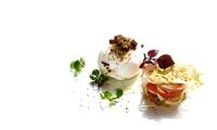 4-Gänge-Gourmet-Menü für 2 oder 4 Personen im ELLA Restaurant & Cafe (bis zu 46% sparen*)