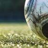 Gewinne Fußball-Glücksbringer