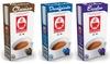 Nespresso-CompatibleCapsules
