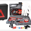 $19 for a 30-Piece Roadside Emergency Kit