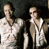 Earth, Wind & Fire — Up to 40% Off Concert