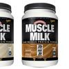 CytoSport Muscle Milk Lean Muscle Protein Powder (2.47lb.)