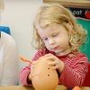 Up to 60% Off Preschool. 15 Locations Available.