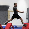 Up to 33% Off Ninja WarriorClasses at Mighty Orion Fitness