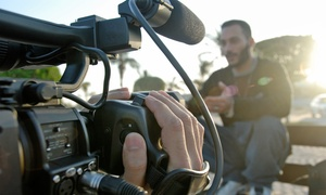 Corso Di Recitazione Cinematografica: Corso di recitazione fino a 3 persone a Vicenza