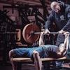 Fitness, Kurse und Sauna