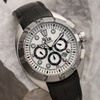 Reign Ronan Collection Men's Automatic Watches