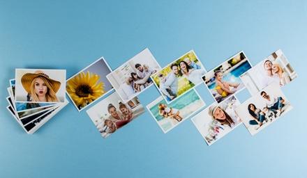 Pack de 50 ou 100 tirages photos 10x15cm entièrement personnalisable avec Colorland dès 4,99€ (jusquà 53% de réduction)