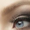 Dermopigmentazione viso a scelta