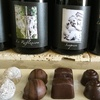 53% Off Wine and Chocolate for Two or Four