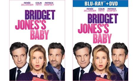 Bridget Jones' Baby on Blu-Ray or DVD 16c3b6ac-9fa9-11e6-9d04-00259069d7cc