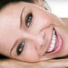 57% Off Dental Implant in Yorktown Heights