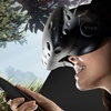 Up to 15% Off at Portal Virtual Reality Arcade Lounge
