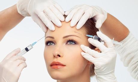 1 o 2 sesiones de tratamiento facial con vitaminas y ácido hialurónico desde 49,90 € en Minerva Peyus Intelligent Beauty Oferta en Groupon