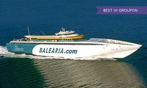 ver oferta: cupon-dto-50-ferry-en-rutas-de-barcelona-y-valencia-a-ibiza-menorca-y-viceversa-adultos-ninos-y-opcion-con-coche