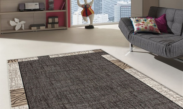 Ofertas alfombra en logro o descuentos alfombra en logro o - Alfombras en oferta ...