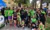 Running, Triathlon or Cycling