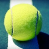 Half Off Tennis Lessons and Junior Tournament