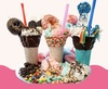 Up to 50% Off Food and Drink at Tizzy's Treats and Eats
