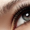 34% Off Full Set of Eyelash Services