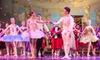 """Ballet Theatre of Carmel presents """"The Nutcracker"""" - Dale E. Graham Auditorium: Ballet Theatre of Carmel Presents """"The Nutcracker"""" (December 10 at 7:30 p.m. or December 11 at 2 p.m.)"""