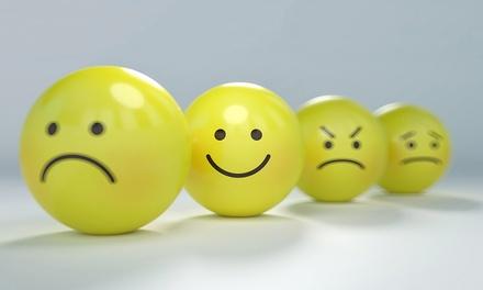 Corso di gestione delle emozioni