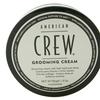 American Crew Men's Grooming Cream; 3oz.