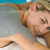 Up to 62% Off Body Wraps or Reiki