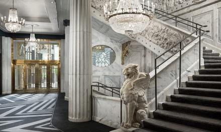 ga-bk-the-candle-hotel-atlanta-curio-1 #1
