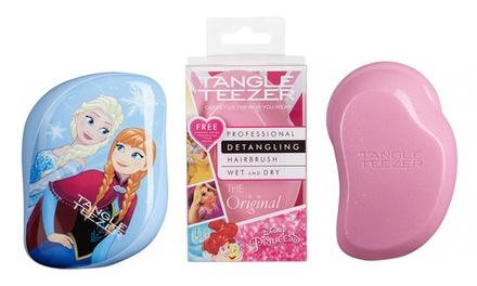 Disney Princess Tangle Teezer