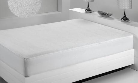 Protector de colchón Dormio