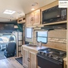45% Off at Luxe Rv