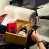 Abonnement vin My VitiBox pour soi ou bien pour offrir