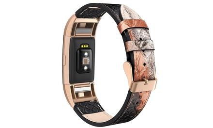 Cinturino da orologio Fitbit 2 Watch Strap