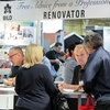 50% Off Entry to the Toronto Fall Home Show
