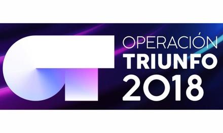 """Entradas para la gira de Operación Triunfo """"Hasta pronto"""" del 3 de mayo al 21 de agosto por 40,50 €"""