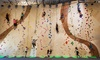 Up to 39% Off on Camp - Summer at Gravity Extreme Zone