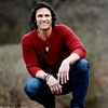 Joe Nichols – Up to 40% Off Country Concert