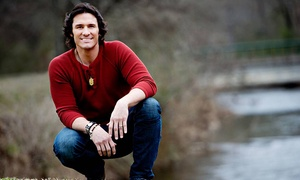 Steger Days of Music featuring Joe Nichols: Steger Days of Music featuring Joe Nichols on Saturday, July 9, at 5:30 p.m.