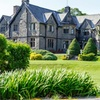 South Wales:Up to 3 Nights with Dinner