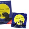 """The Kissing Hand"" Two-Book Bundle"