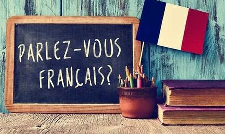 Curso online interactivo de francés de 3, 6 o 12 meses y 3 meses de inglés empresarial desde 19 € en Funmedia