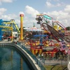 $8.25 Off Admission to Fun Spot America