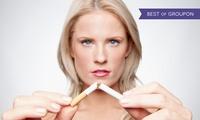 10-tägiges Online-Video-Training für Raucherentwöhnung von Dr. Rupp bei Nichtraucherhelden (34% sparen*)