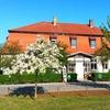 Brandenburg: 1-5 Nächte mit 3-Gänge-Dinner, opt. Fläming-Therme
