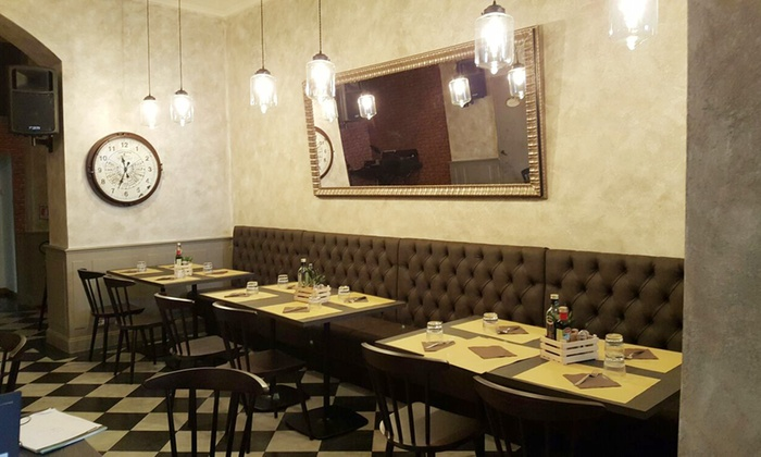 menu toscano con fiorentina officina 68 groupon