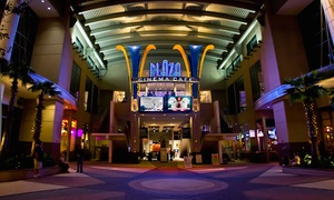 44% Off Movie Tickets at Cobb Plaza Cinema Cafe 12 at Cobb Plaza Cinema Cafe 12, plus 6.0% Cash Back from Ebates.