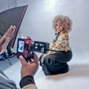 Up to 56% Off Photo and Video Studio Rental at Creator Space