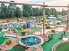 Up to 37% Off Mini Golf at Mr. Putty's Fun Park