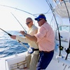 40% Off Fishing Trip at High Roller Charters